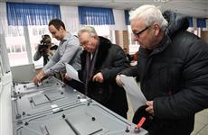 Депутаты Тольятти предлагают вернуться к прямым выборам мэров