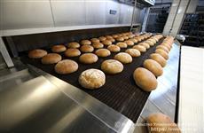 """На ООО """"Ульяновскхлебпром"""" начнет работать новая линия по производству подового хлеба"""