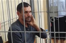 Обвиняемый в убийстве Екатерины Сокирской найден мертвым