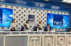 В Нижнем Новгороде пройдет финал конкурса «Мастера гостеприимства»