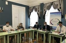 Оренбуржье наращивает товарооборот с Узбекистаном