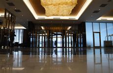 Владельцы квартир в отеле Lotte оформляют свои права через суд