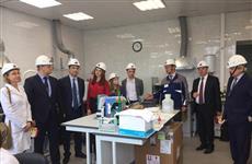 Торговые представители России в других странах высоко оценили экспортный потенциал Прикамья