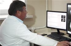 Пензенские врачи обучились международным стандартам диагностики онкологических заболеваний