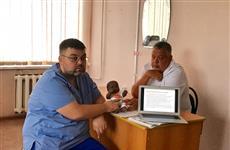 Впервые в Тольятти будут проведены уникальные хирургические операции для паллиативных детей