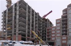 Кировские застройщики смогут достраивать проблемные объекты строительства в обмен на участки земли