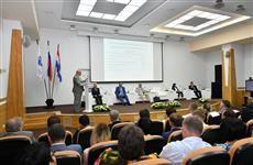 Участники стратегической сессии предложили идеи по оптимизации системы здравоохранения региона