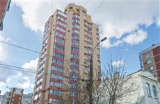 Директор самарской стройфирмы, обвиняемый в крупном мошенничестве, задержан в Грузии