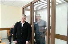 Экс-адвокат осужден на семь лет колонии за мошенничество с квартирами на 18 млн рублей