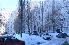 В Тольятти смена УК в двух домах обернулась срезанием замков и рукоприкладством