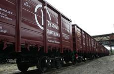 ПГК развивает сервис для экспортеров черных металлов