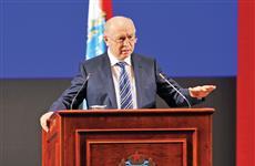 Послание губернатора Николая Меркушкина