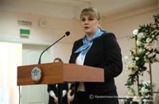Почти 400 тысяч жителей Ульяновской области получили социальные выплаты в 2020 году