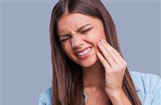 Почему кровоточат десны и появляются язвочки во рту?