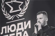 """Илья Кусакин: """"Торговлю двигает любопытство"""""""