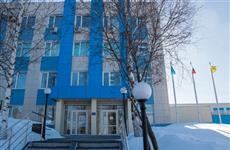 """Маслосырзавод """"Кошкинский"""" и АО """"Алев"""" признаны банкротами"""
