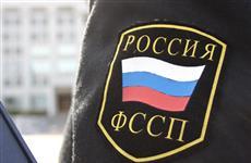 Житель Хворостянского района за распитие алкоголя в запрещенном месте арестован на пять суток