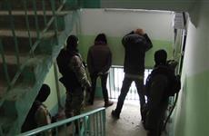 В Самаре вынесен приговор банде киднеперов