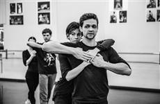 """Юрий Смекалов: """"Три маски короля"""" - балет, который формирует нового зрителя"""