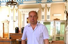 """Адвокат Андрей Карномазов: """"Без шанса быть оправданным правосудия не бывает"""""""