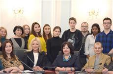 Студенты будут участвовать в развитии туризма Казани