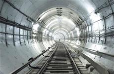 Метро в Самаре предложили довести до речного вокзала