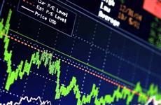 Как самарцы заработали на бирже до 500%