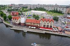 Экскурсии в Калининград: что интересного на Западе России