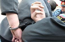 Тольяттинец, изобличивший милиционеров,  был вынужден переехать в другой регион