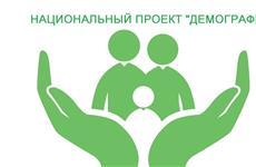 В Башкортостане частные детсады получат гранты до 8 млн рублей