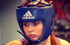 """Влада Безлапова: """"Бокс менее травмоопасен, чем другие виды спорта, куда ведут девочек"""""""