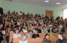 В Самарском университете рассказали о договоренностях по приему студентов академии Наяновой