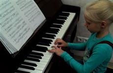 Учимся музыке: где в Самаре записаться в музыкальную школу?