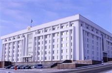 Радий Хабиров внес изменения в указ о режиме повышенной готовности