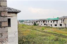 """Участок под коттеджным поселком """"Дубрава"""" могут вернуть муниципалитету"""