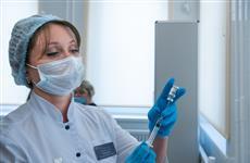 Правительство утвердило правила обеспечения частных клиник вакцинами от коронавируса