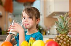 Будь здоров, не кашляй: Пять мифов о детском иммунитете
