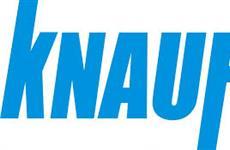 В Звенигово открылся завод строительных смесей Кнауф