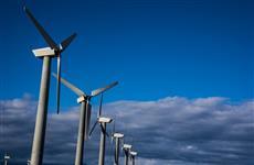 В энергобалансе ПФО растет доля альтернативной электрогенерации