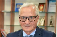 Николай Ренц: Меры по поддержке медиков из послания губернатора позволят региону выигрывать кадровую конкуренцию