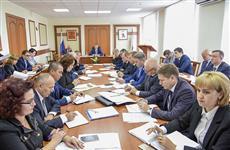 Общественные инициативы Марий Эл вновь получат поддержку властей