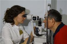 Больница им. Ерошевского приостановила прием пациентов из-за сообщения о минировании