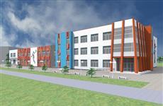 Проект строительства центра культурного развития в Арзамасе получил положительное заключение экспертизы