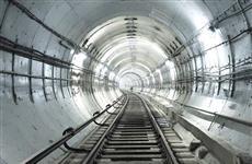Этой осенью в Самаре возобновятся работы по строительству метро