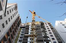 Жилья в области будут строить больше