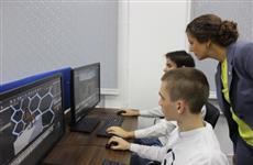 Обучение в саратовском центре опережающей профподготовки будут вести 45 педагогов и мастеров производственного обучения
