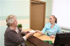 В Нижегородской области планируют развивать телемедицину, санавиацию и сеть бережливых поликлиник