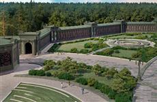 В Самаре открывается пункт оцифровки писем и фотографий участников Великой Отечественной войны