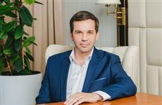 """Михаил Мальцев, """"7 авеню"""": Кризис - шанс для отрасли гостеприимства"""
