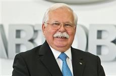 Стратегическим развитием АвтоВАЗа займется Эдуард Вайно